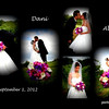 Dani & Alex wedding-originals4