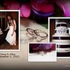 Dani & Alex wedding-originals20