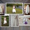 Dani & Alex wedding-originals2
