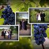 Dani & Alex wedding-originals19
