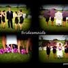 Dani & Alex wedding-originals5