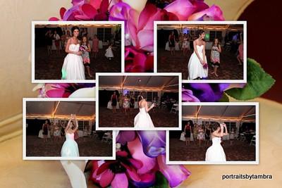 Dani & Alex wedding-originals8