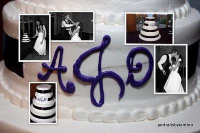 Dani & Alex wedding-originals9