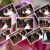 Dani & Alex wedding-originals15