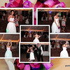 Dani & Alex wedding-originals8-001