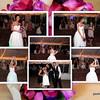 Dani & Alex wedding-originals8-001