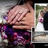 Dani & Alex wedding-originals7