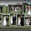 Dani & Alex wedding-originals17