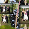Dani & Alex wedding-originals18