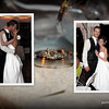 Dani & Alex wedding-originals11