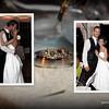 Dani & Alex wedding-originals11