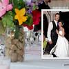 Dani & Alex wedding-originals22