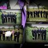Dani & Alex wedding-originals6
