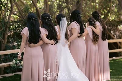 Bridal Party 119