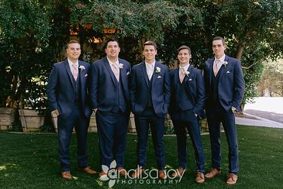 Bridal Party 20