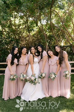 Bridal Party 114