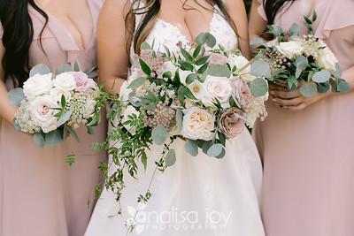 Bridal Party 113