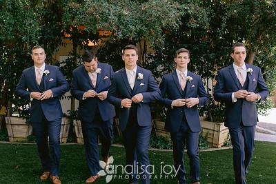 Bridal Party 17