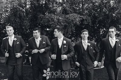 Bridal Party 19