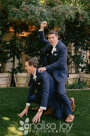 Bridal Party 39