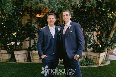 Bridal Party 38