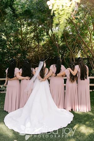 Bridal Party 120
