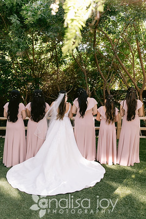 Bridal Party 117