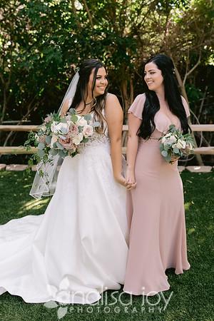 Bridal Party 76