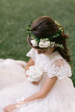 Bridal Party 94