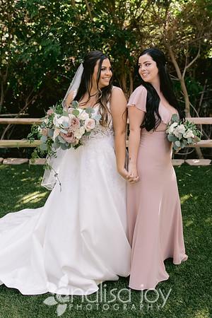 Bridal Party 75