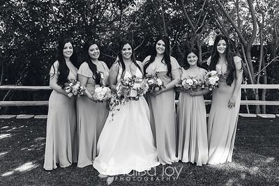 Bridal Party 103