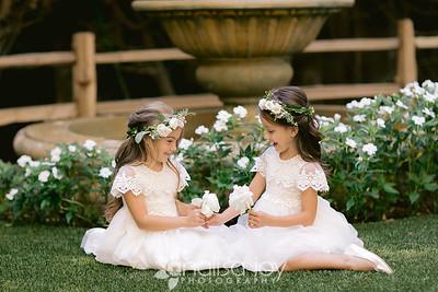 Bridal Party 97