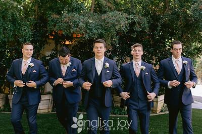 Bridal Party 18