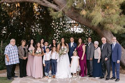 Family 41