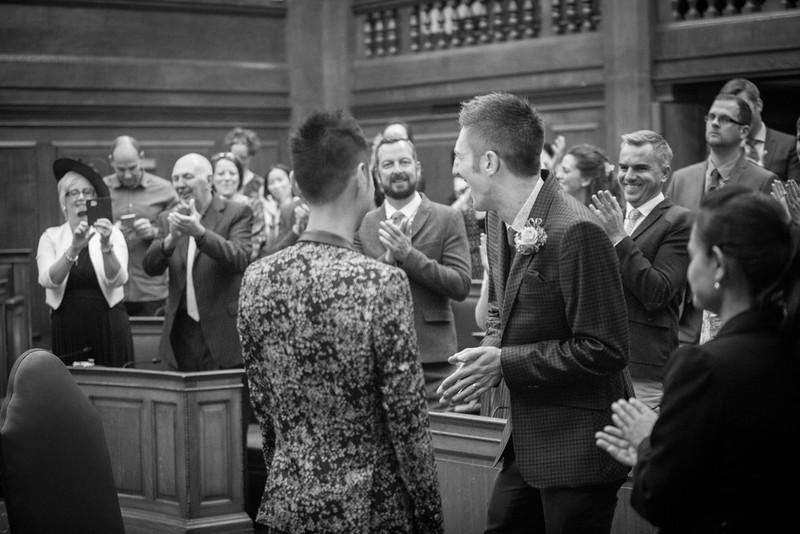 Daniel-and-Andrew-Wedding-167