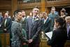 Daniel-and-Andrew-Wedding-156