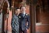 Daniel-and-Andrew-Wedding-124