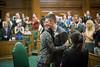 Daniel-and-Andrew-Wedding-166