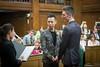 Daniel-and-Andrew-Wedding-151