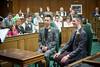 Daniel-and-Andrew-Wedding-148