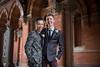 Daniel-and-Andrew-Wedding-126