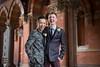 Daniel-and-Andrew-Wedding-125