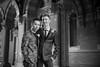 Daniel-and-Andrew-Wedding-123