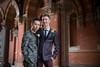 Daniel-and-Andrew-Wedding-122