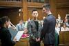 Daniel-and-Andrew-Wedding-152