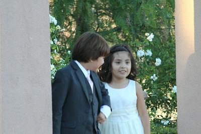Daniel and Laura - 0005