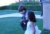 Daniel and Laura - 0003