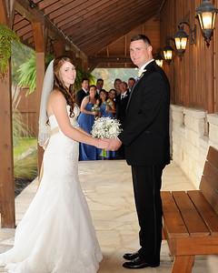 Daniel & Lindsay-112114-3009