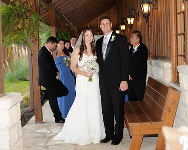 Daniel & Lindsay-112114-3003