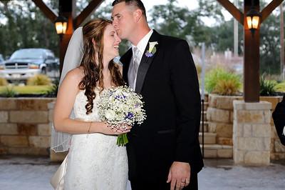 Daniel & Lindsay-112114-3002